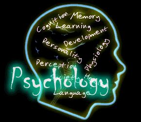 Introduction to Psychology Free Short - Essays & Assignments